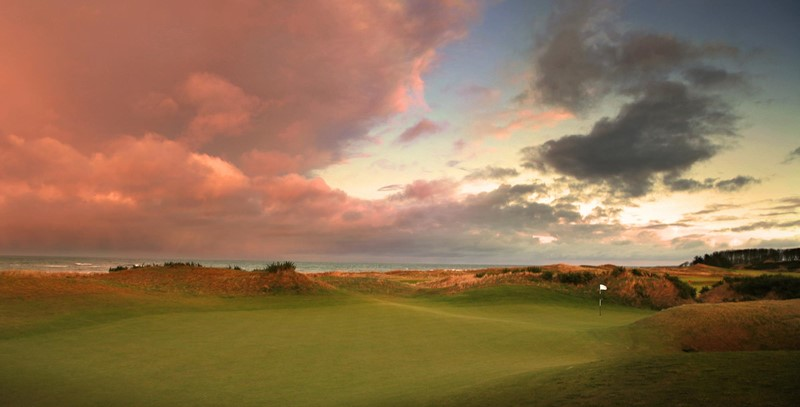 kingsbarns-12th-new-copy