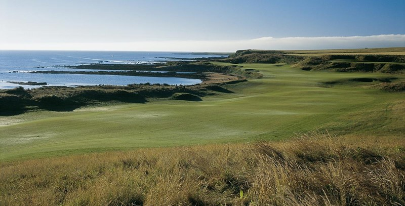 kingsbarns-2-copy