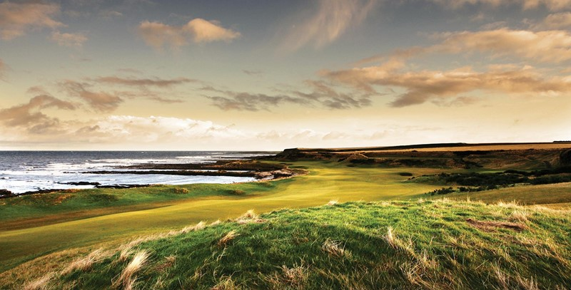 kingsbarns-img_2979-copy
