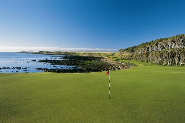 kingsbarns1