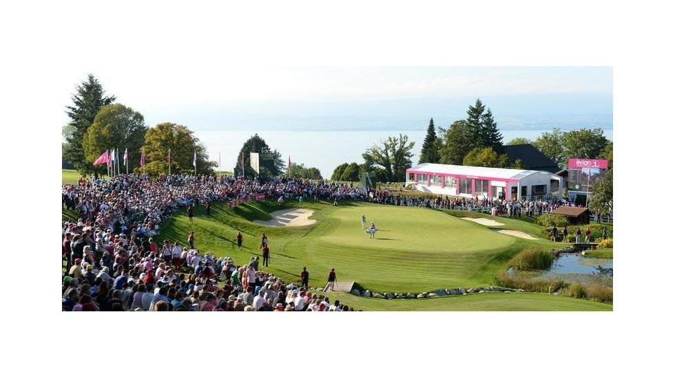 the_eighteenth_green_during_the_final_round_of_lpga_evian_championship_2014_day_7_at_evian_resort_golf_club_in_evian-les-bains_france_on_september_14_2014._photo_philippe_millereau_km_0