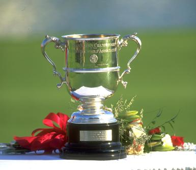 us_womens_open_trophy_200